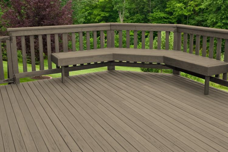 grey-deck-stain-colors-storm-gray.jpg