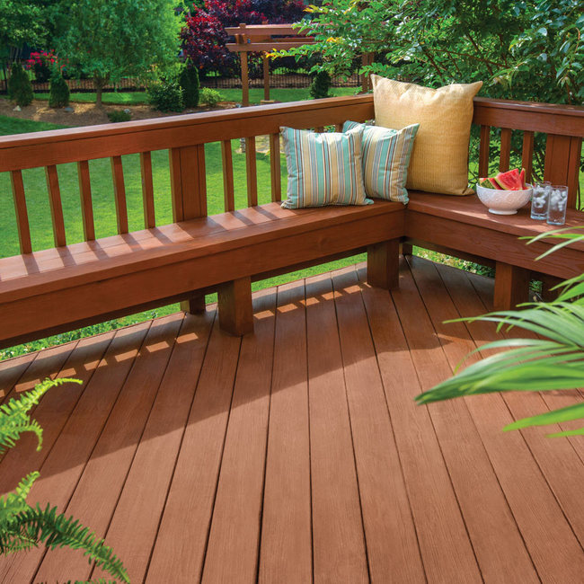 deck-stain-colors-seating.jpg