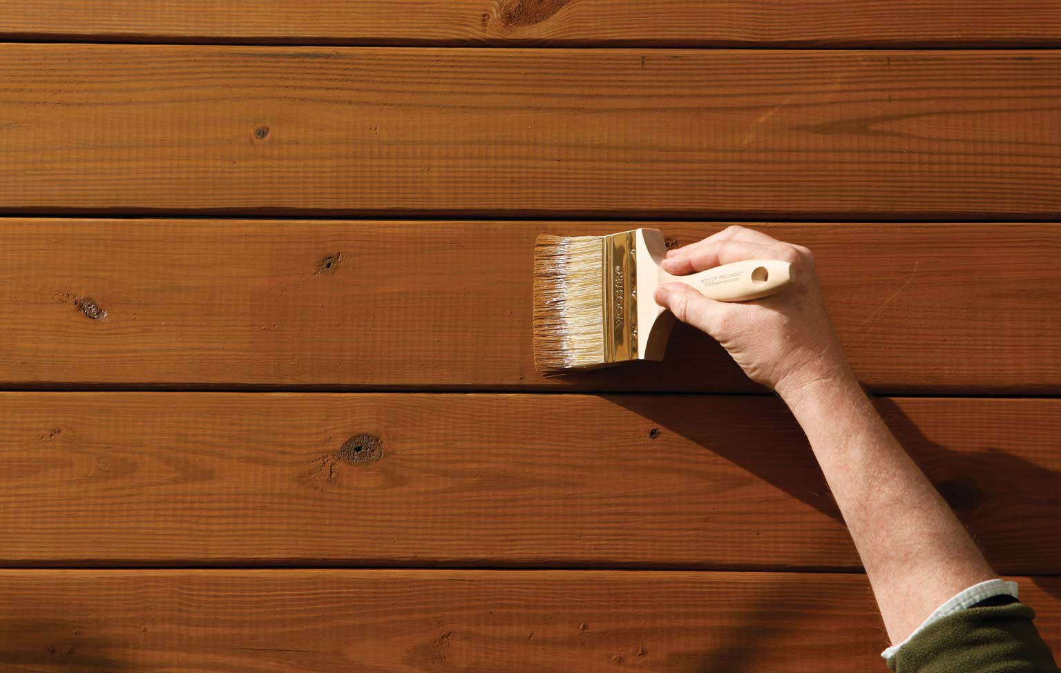 wood-staining-guide.jpg