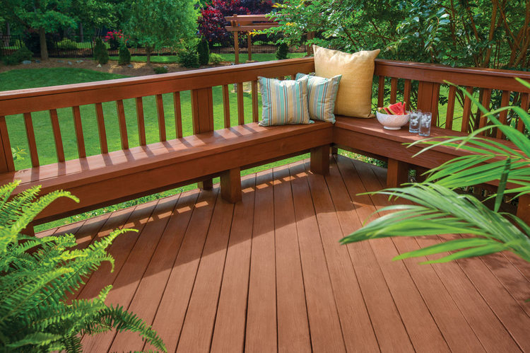 wood-staining-guide-finished-wood-deck-stain.jpg