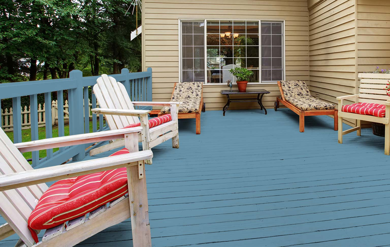 deck-03-light-blue.jpg