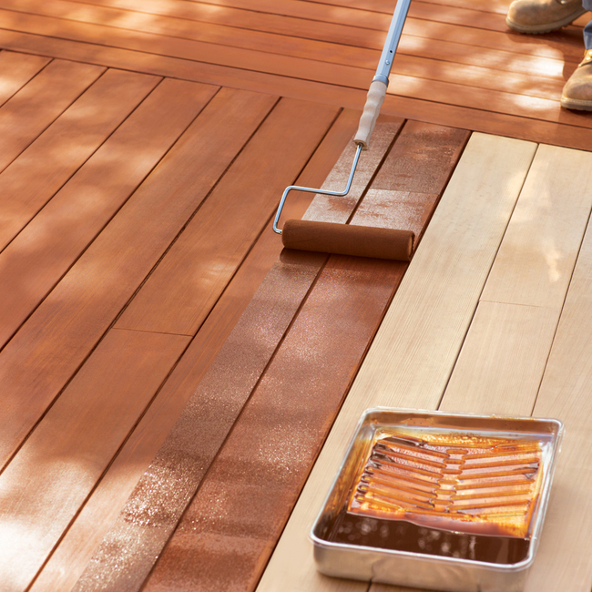 deck-stain-colors-roller.jpg