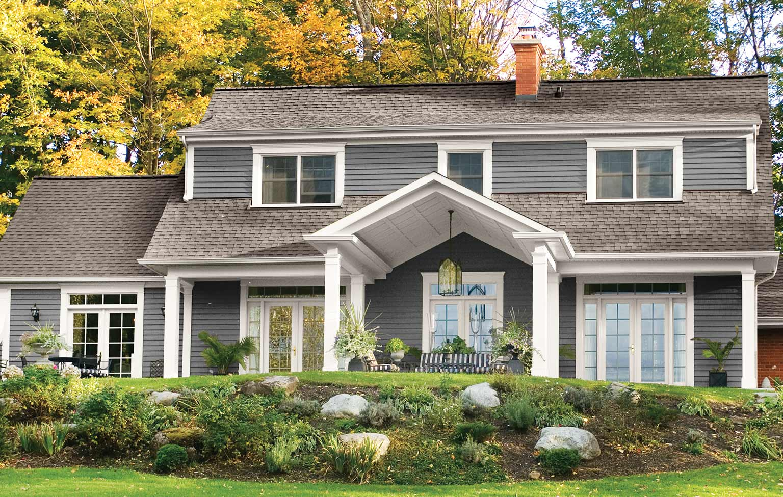 exterior-paint-1-medium-grey.jpg